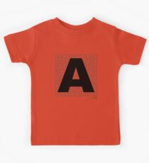 A-Maze-ing Kids Clothes