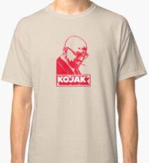 KOJAK Classic T-Shirt