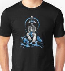 The Broken King Unisex T-Shirt