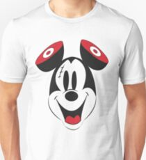 Mickey(301) Unisex T-Shirt