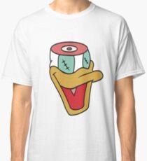 Donald(301) Classic T-Shirt