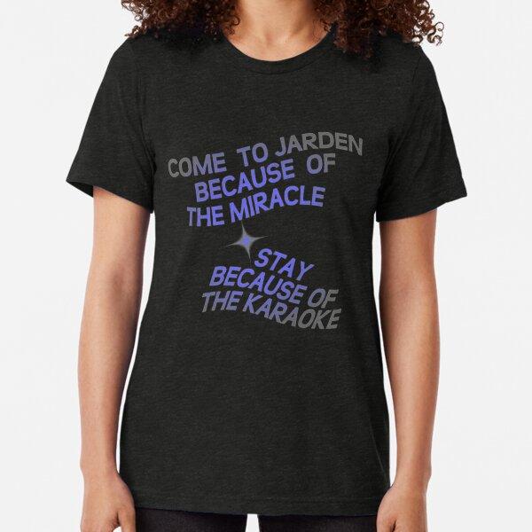 Estrella de rock t-shirt s-5xl música talento cantar músicos