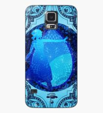 Mirror Gem Case/Skin for Samsung Galaxy