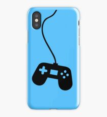 VideoGame Control  iPhone Case