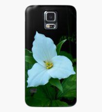 Goddess Beauty Case/Skin for Samsung Galaxy
