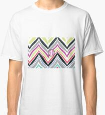 AD Classic T-Shirt