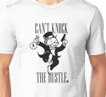 Monopoly Hustle Unisex T-Shirt