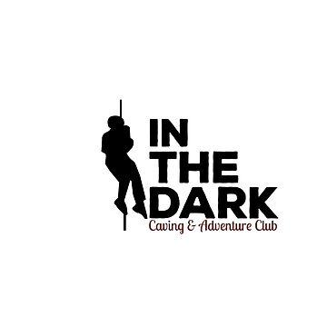 In the Dark  by OGjimbo