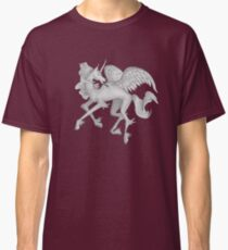 licorne Classic T-Shirt