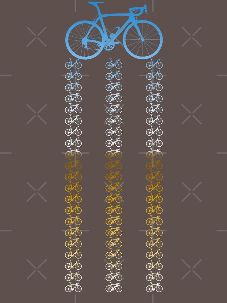 Bike Chrome by sher00