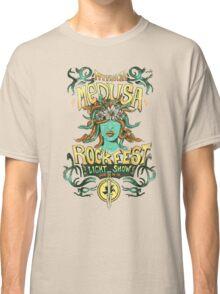 Medusa Rockfest Classic T-Shirt