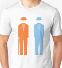 Dumb and Dumber 2 Unisex T-Shirt