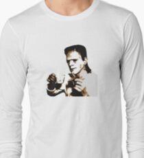 'Sup Long Sleeve T-Shirt