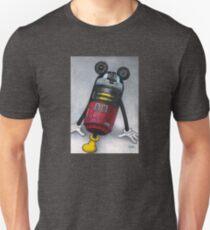 M2M2 (R2D2) T-Shirt