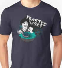 Frosted Flynns  T-Shirt