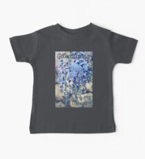 Wisteria Dreams at Twilight Kids Clothes