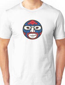 Popnerd Unisex T-Shirt