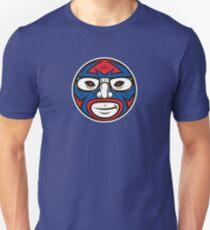 Popnerd T-Shirt
