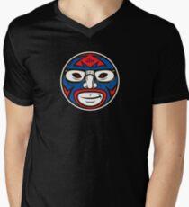 Popnerd Men's V-Neck T-Shirt