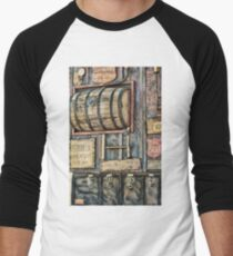 Steampunk Brewery T-Shirt
