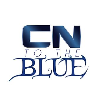 CNBlue - CN To The Blue (Simple Version) by Narahye