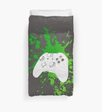 Xbox One Controller Duvet Cover