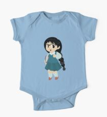 Mary - Harvest Moon Kids Clothes