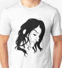Half-Blood Prince T-Shirt
