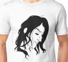 Half-Blood Prince Unisex T-Shirt