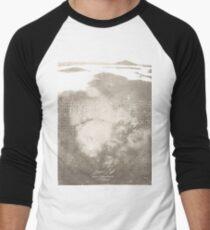 Misty Lab 2 T-Shirt