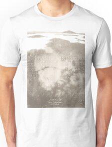 Misty Lab 2 Unisex T-Shirt