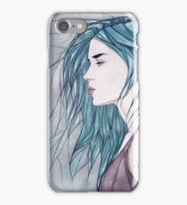 Broken Mirror iPhone Case/Skin