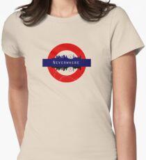 Neverwhere T-Shirt