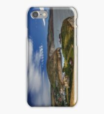 Freshwater Bay IOW iPhone Case/Skin