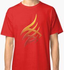 Fire Celt  Classic T-Shirt