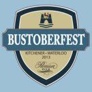 Bustoberfest 2013 by vschmidt