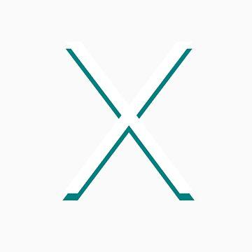 |x| by ZoltanZ