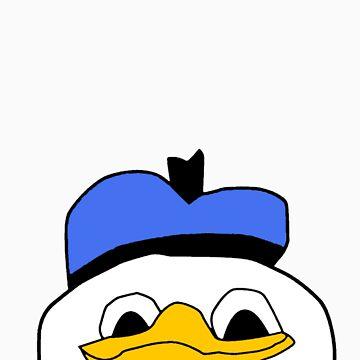 Dolan by TheBatbot