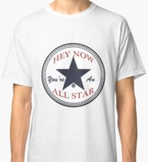 Smash Mouth - All Star Classic T-Shirt