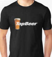TopBeer T-Shirt
