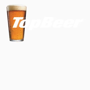 TopBeer by sher00