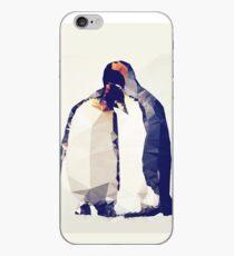 Kaiser Romanze iPhone-Hülle & Cover