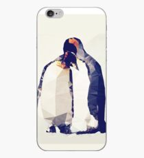 Emperor Romance iPhone Case