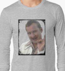 Cousin Eddie Johnson T-Shirt