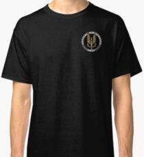 Special Air Service (SAS) Classic T-Shirt