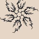 Shift Blades by drakenwrath