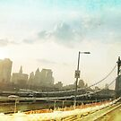 new york rising 03 by Vin  Zzep