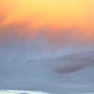 Ranelagh sky layers by mooksool