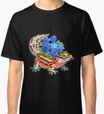 Bold gecko Classic T-Shirt