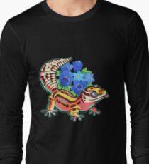 Bold gecko T-Shirt